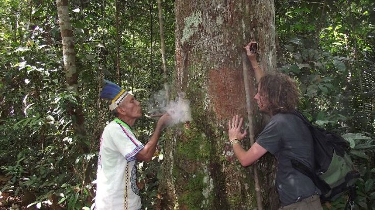 Don-Sixto-shamanic-ritual.-with-apprentice.jpg