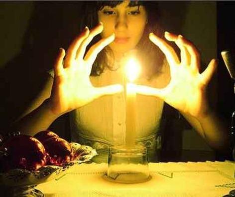 raw-food-magick-candles-20090622-155141_thumb
