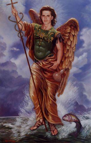 452e14721f56a890c95ff2dcf34fa7ca--archangel-raphael-verde-esmeralda