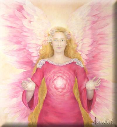 angeles-531
