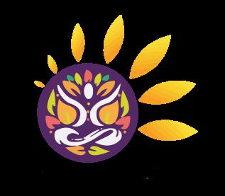 Logotipo-Tainta-Inti (1) (1)