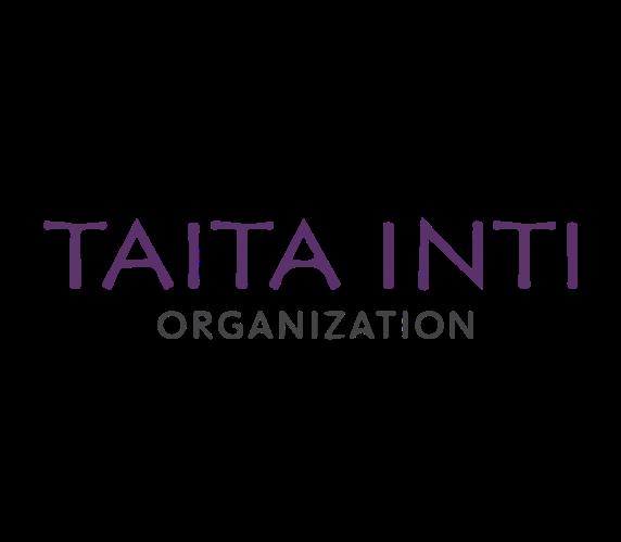 Logotipo-Tainta-Inti (2)