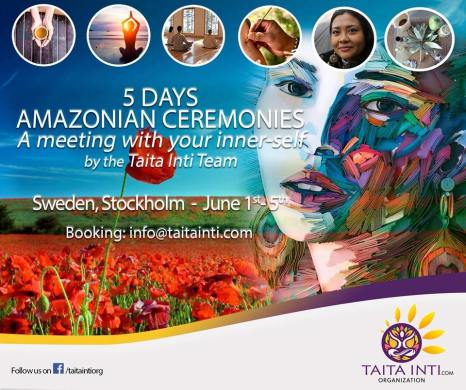 sweden 05 days