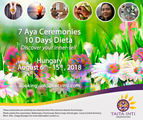 hungary 10 DAYS DIET